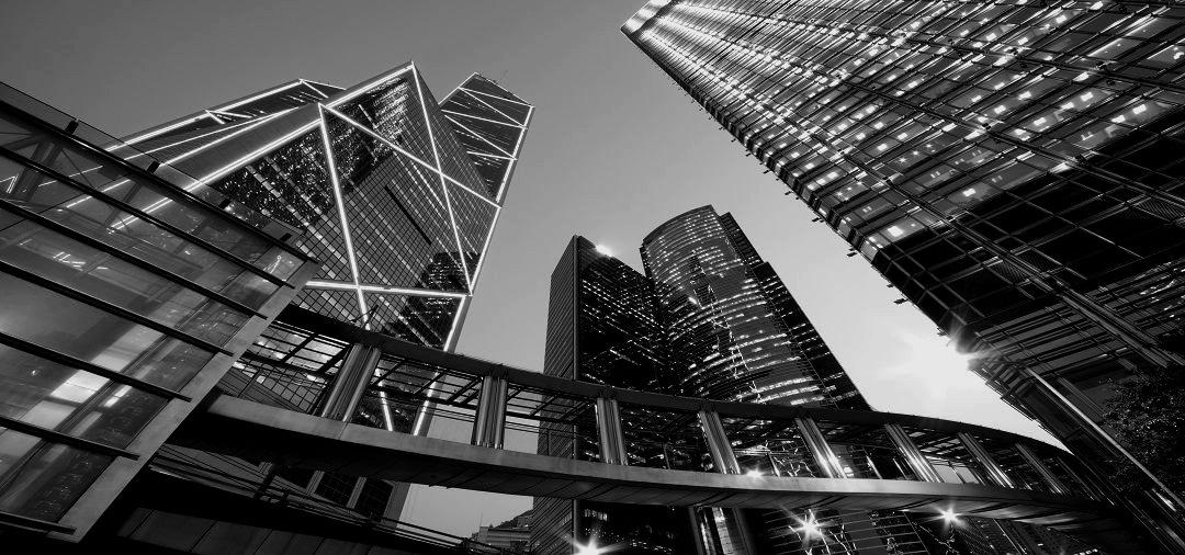 香港联交所发布有关不同投票权架构的概念文件