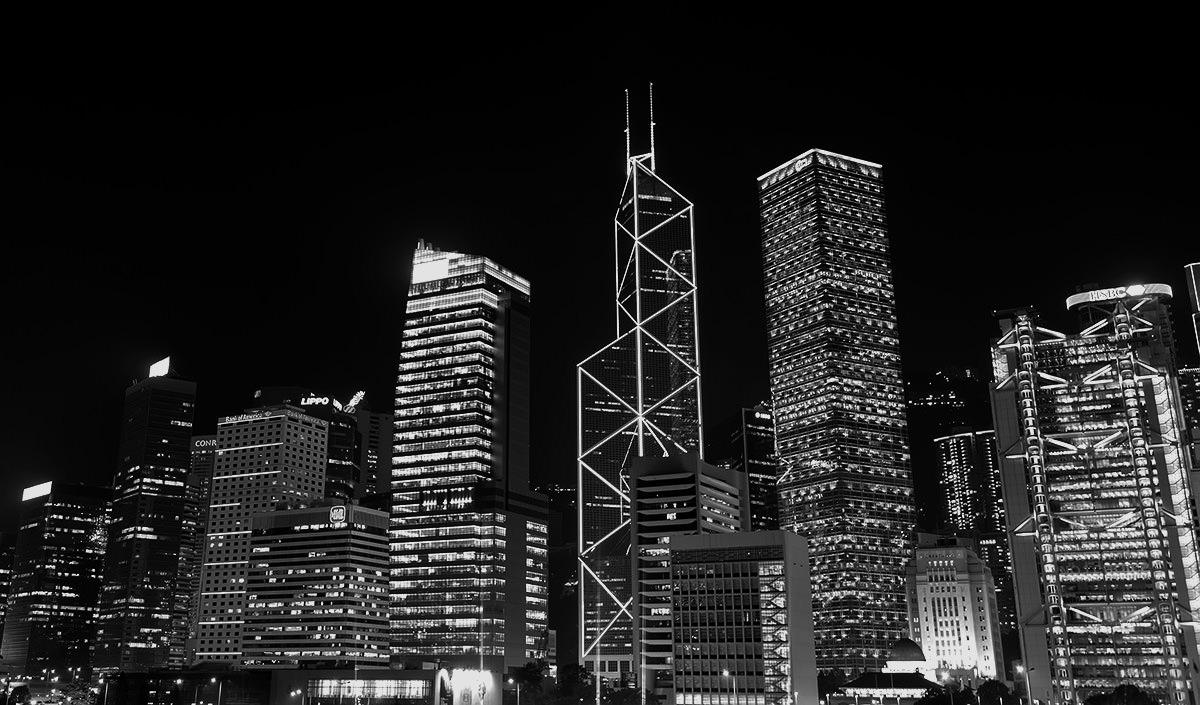 将矿业公司在香港上市