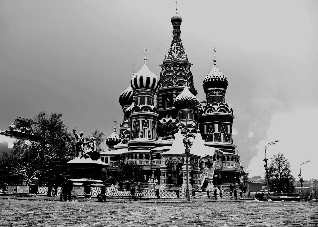 俄罗斯公司在香港联交所上市
